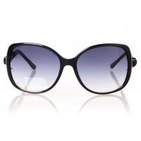 Женские очки Escada 4674