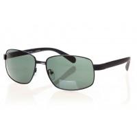 Мужские очки Prada 5223