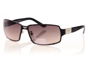 Мужские очки Bentley 4749