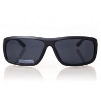 Мужские очки Porsche Design 4760