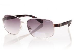 Мужские очки Prada 4767