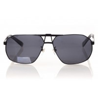 Мужские очки Bentley 4748