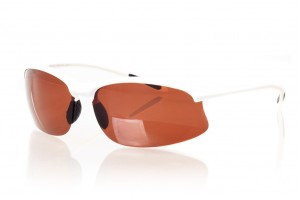 Водительские очки спорт 6504
