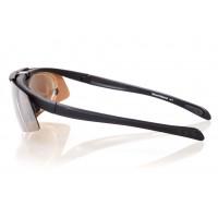 Водительские очки 2998