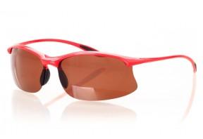 Водительские очки 6556