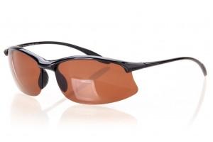 Водительские очки спорт 6505