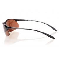 Водительские очки 6505