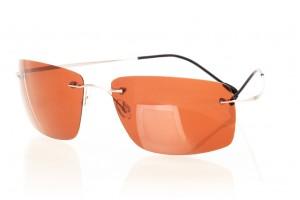 Водительские очки премиум 3010