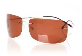 Водительские очки премиум 3012