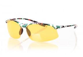 Водительские очки 3030