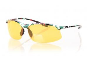 Водительские очки спорт 3030