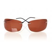 Водительские очки 3009