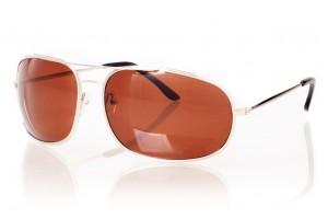 Водительские очки премиум 3008