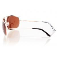Водительские очки 3008