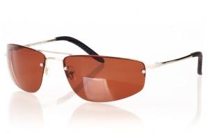 Водительские очки стандарт 3023