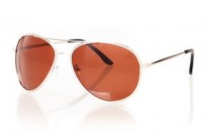 Водительские очки авиатор 3004
