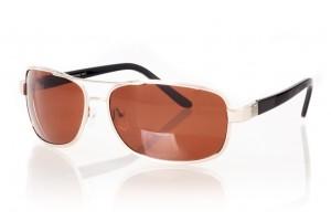 Водительские очки премиум 3006