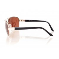 Водительские очки 3006