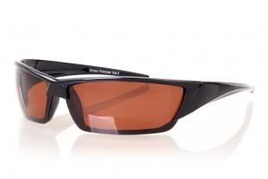 Водительские очки спорт 3027