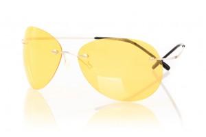 Водительские очки премиум 3037