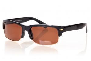 Водительские очки 3007