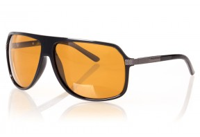 Водительские очки стандарт 796