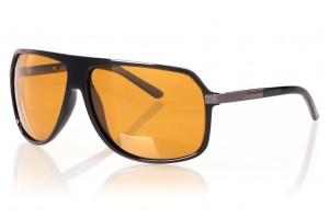 Водительские очки 796