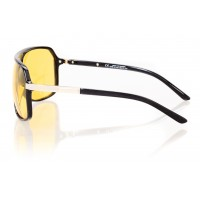 Водительские очки стандарт 795