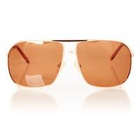 Водительские очки 6807