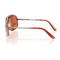 Водительские очки 6804