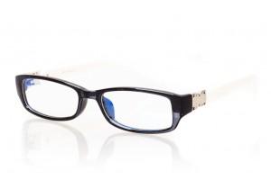 Очки для компьютера 5195