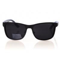 Мужские очки Gucci 9102