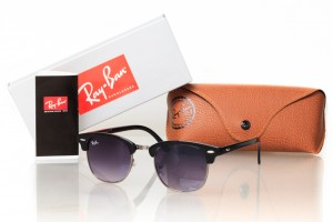 Ray Ban Clubmaster 8182
