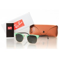 Ray Ban Clubmaster 8186