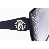 Женские очки Roberto Cavalli 4700