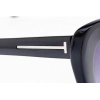 Женские очки Tom Ford 4721