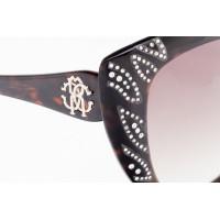 Женские очки Roberto Cavalli 4701