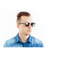Ray Ban Clubmaster 7206