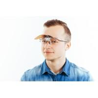 Водительские очки 2999