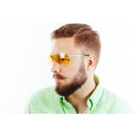 Водительские очки 3039