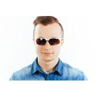 Водительские очки 6504