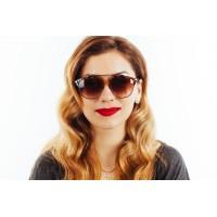 Женские очки 2020 года 6925