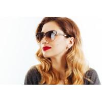 Женские очки 2020 года 6928