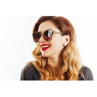 Женские очки 2021 года 6955