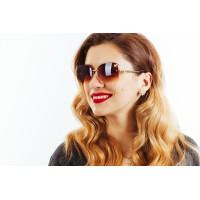 Женские очки 2018 года 7094