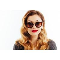 Женские очки 2021 года 6981