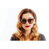 Женские очки 2020 года 6982