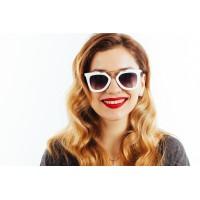 Женские очки 2020 года 6983