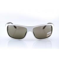 Мужские очки Serengeti 9130