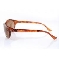 Мужские очки Lamborghini 9136